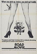 Road Movie