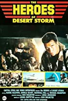 Image of The Heroes of Desert Storm