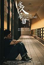 Gold Fortune