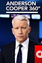 Image of Anderson Cooper 360°
