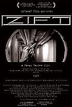 Image of Zift