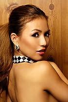 Image of Jacqueline Yu