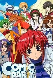 Tate Kazuki, Sekai seifuku da Poster