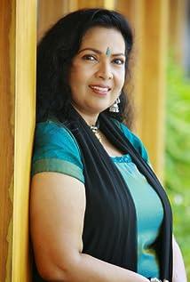 Kanakalatha Picture