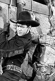 Wild West Days Poster