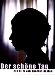 Der schöne Tag (2001) Poster - Movie Forum, Cast, Reviews