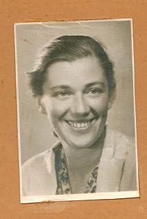 Halina Gryglaszewska Picture