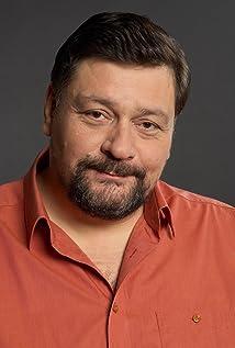 Aktori Dmitriy Nazarov