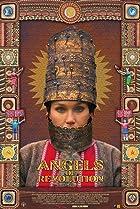 Image of Angels of Revolution
