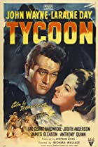 Image of Tycoon