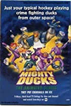 Image of Mighty Ducks