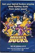 Image of Mighty Ducks