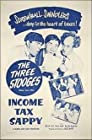 Income Tax Sappy