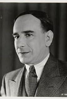 Hermann Blaß Picture