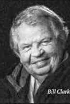 William N. Clark's primary photo