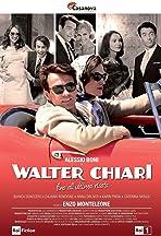 Walter Chiari - Fino all'ultima risata