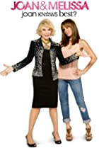 Image of Joan & Melissa: Joan Knows Best?