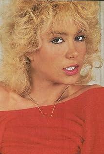 Gina Carrera Picture