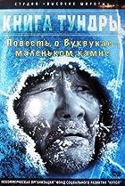 Image of The Tundra Book: A Tale of Vukvukai, the Little Rock