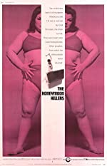 The Honeymoon Killers(1970)