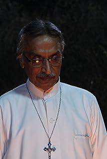 Aktori Ardhendu Banerjee