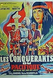 Balboa Poster