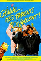 Image of Great, My Parents Are Divorcing!