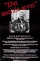 Image of Det sociala arvet