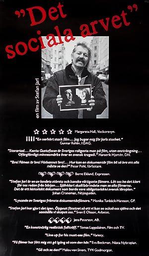 Det sociala arvet (1993)
