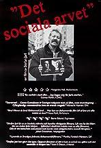 Det sociala arvet