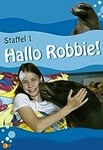 Hallo Robbie!