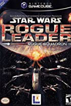 Image of Star Wars: Rogue Squadron II - Rogue Leader