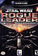 Primary image for Star Wars: Rogue Squadron II - Rogue Leader