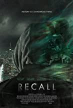 Primary image for Recall