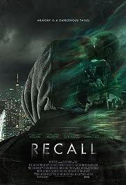 Recall