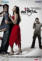 Mithya