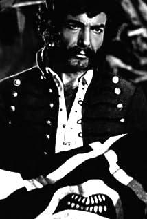 Francisco Martínez Allende Picture