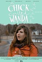 A Chick Called Wanda