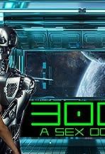 3001: A Sex Oddity