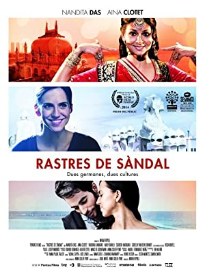 Traces of Sandalwood. (2014)  Download on Vidmate
