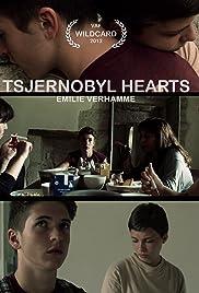 Tsjernobyl Hearts Poster