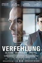 Image of Verfehlung