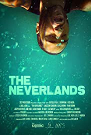 The Neverlands Poster