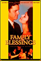 Image of Family Blessings