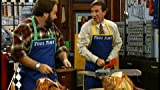 Home Improvement: 20th Anniversary Complete Collection