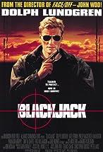Primary image for Blackjack