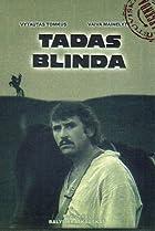 Image of Tadas Blinda