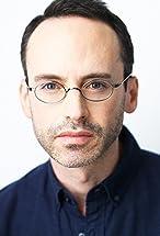 David Lavine's primary photo