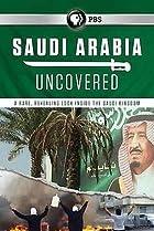 Image of Exposure: Saudi Arabia Uncovered