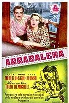 Image of Arrabalera